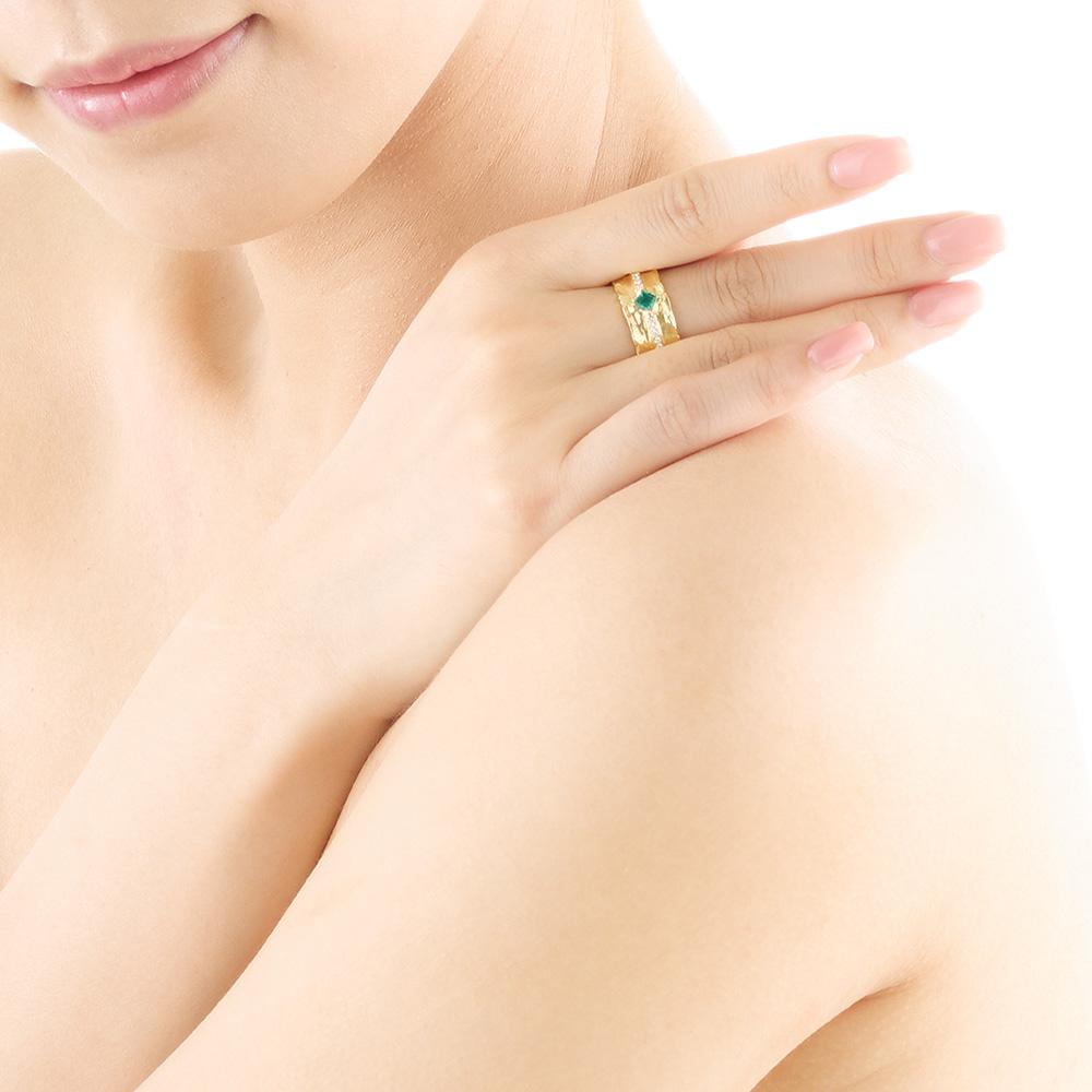 Jewelry_product_model_shot_3785 _HR.jpg