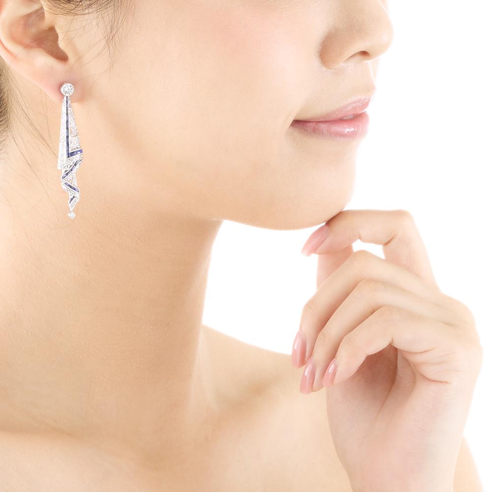 Jewelry_product_model_shot_4170 _HR.jpg