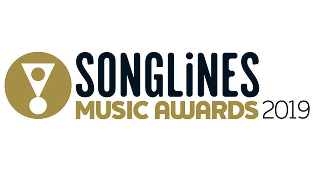 songlines awards.jpg