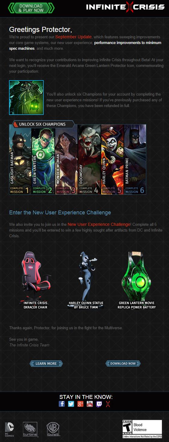 Infinite-Crisis-September-Update-Emailjpg.jpg