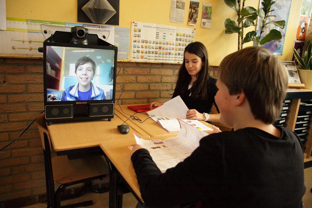WebChair_Passend_Onderwijs.jpg