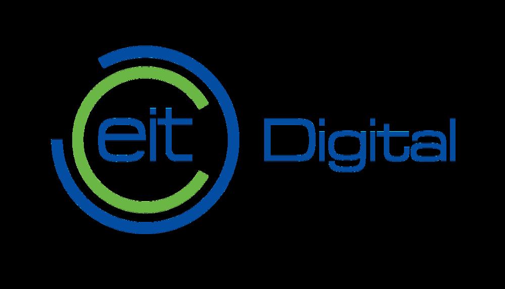 EIT-Digital_RGB.PNG