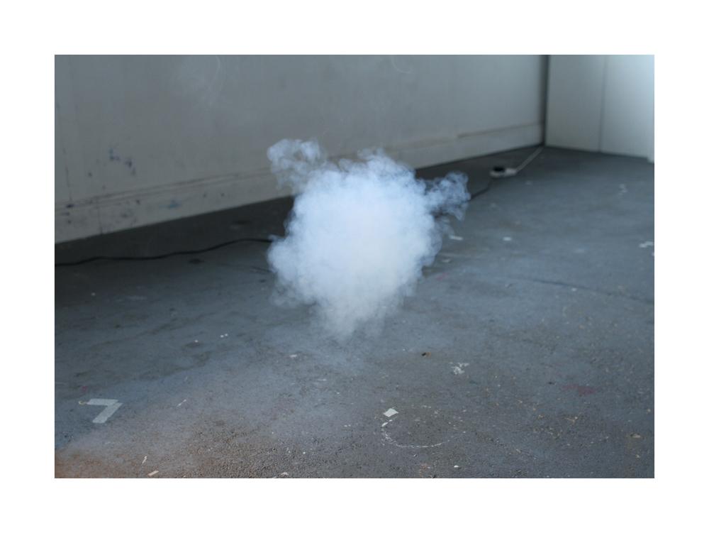 smoke_2695 PRINT.jpg