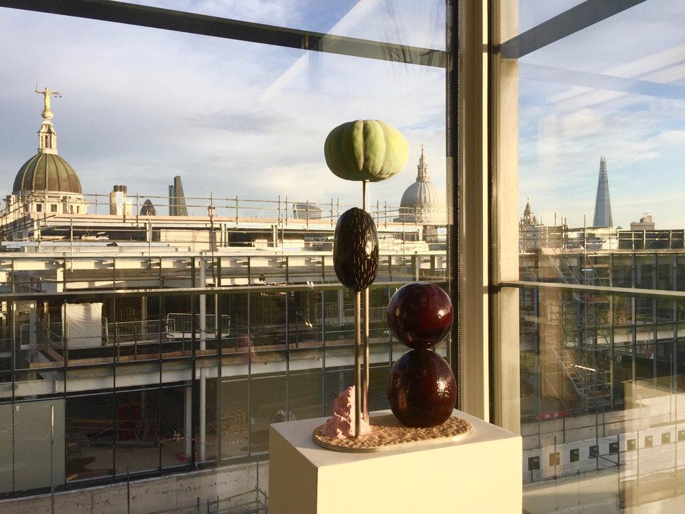 View Dentons Art Prize 3.0