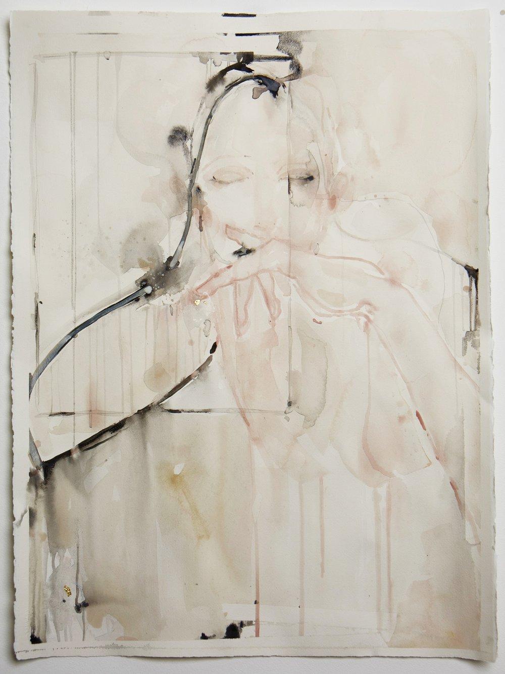 Fiona Gourlay
