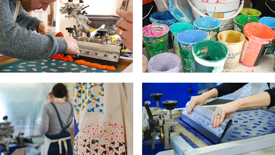 Tool Wrapping Paper And Wrapping Paper Ranges