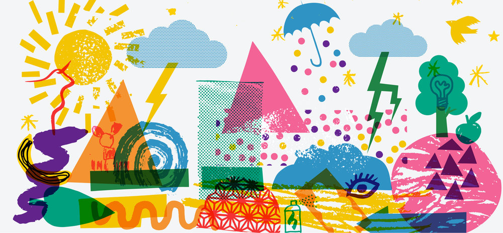 MW-Landscape-2000x120013.jpg