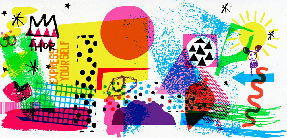 MW-Landscape-2000x120016.jpg