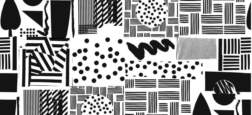 MW-GF-Wrap-1200x5507.jpg