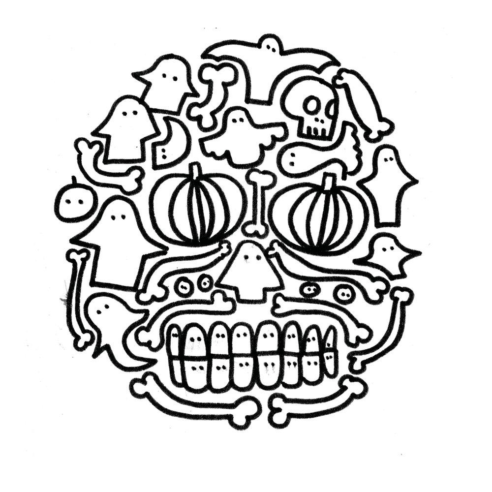 MW-Studio-Drawing-web.2.233.jpg