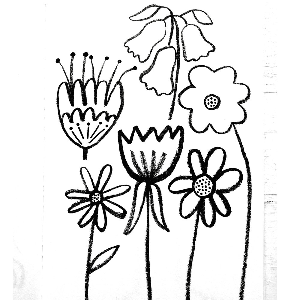 MW-Studio-Drawing-web.2.211.jpg