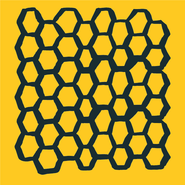 BBH-Elements-V1.1-03.jpg