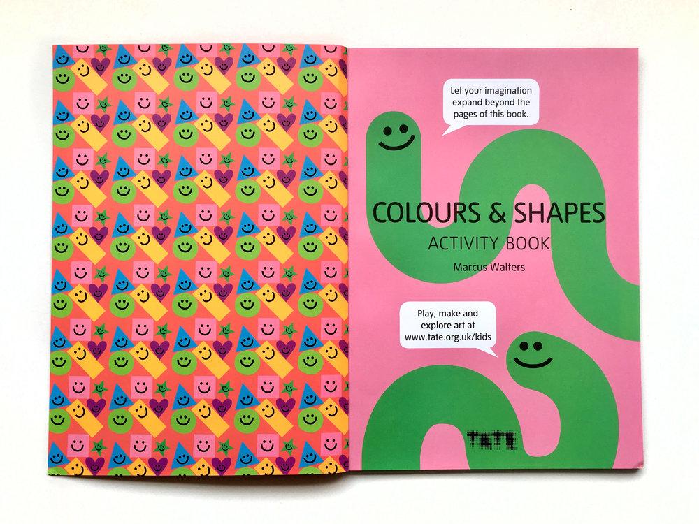 Tate-Book-1.2.jpg