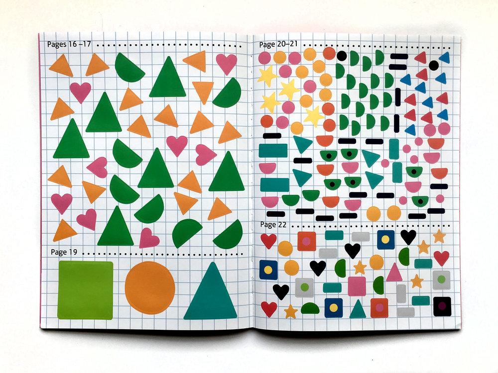 Tate-Book-1.4.jpg