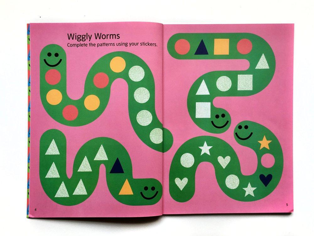 Tate-Book-1.5.jpg