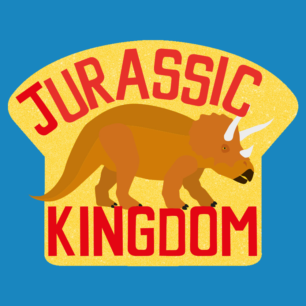 Jurassic.jpg