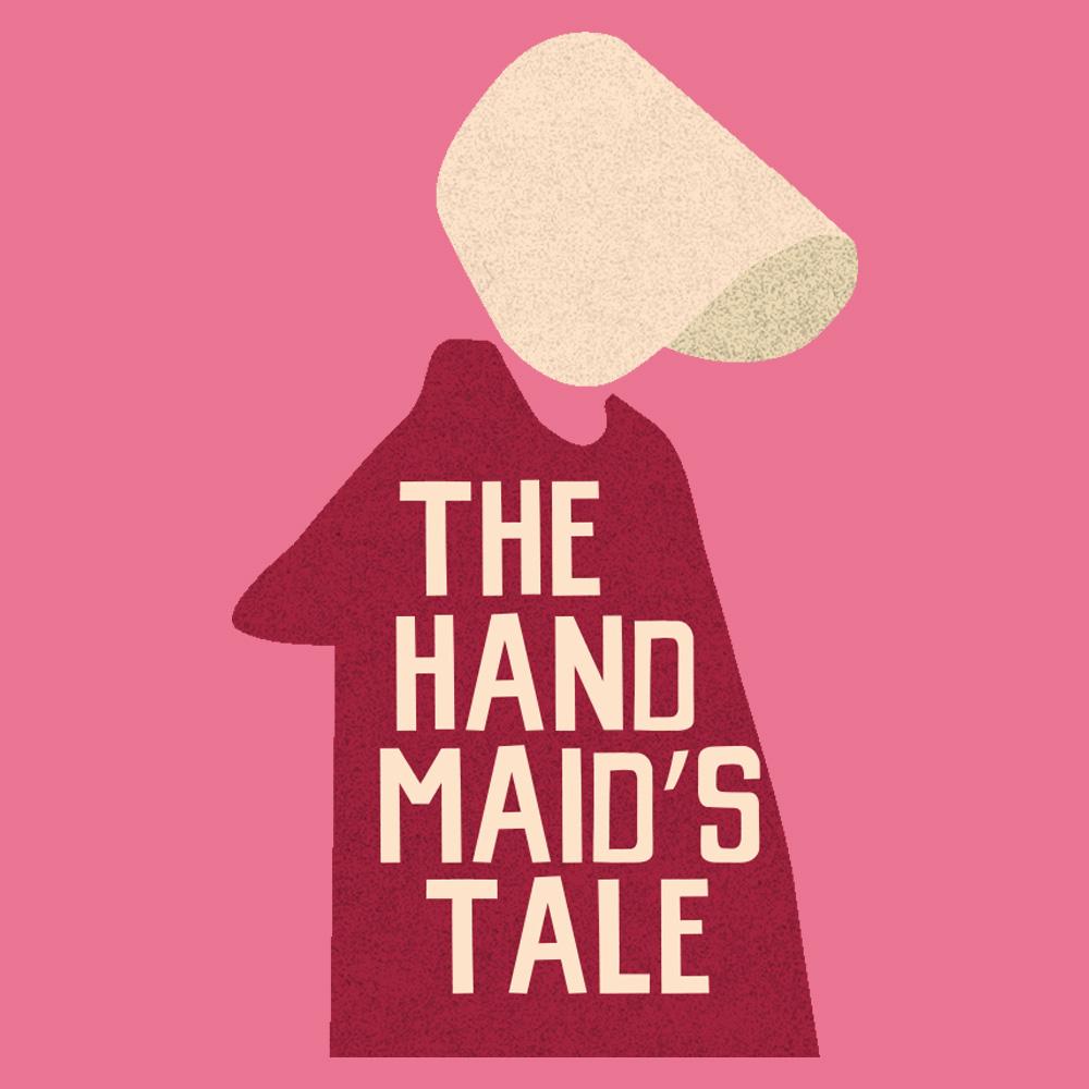 Handmaid.jpg