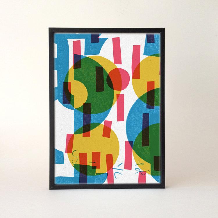 MW-Graphic-Print-Framed-7.jpg