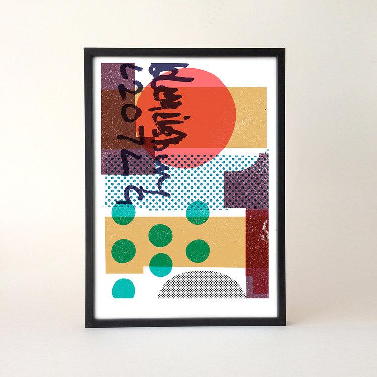 MW-Graphic-Print-Framed-1.jpg