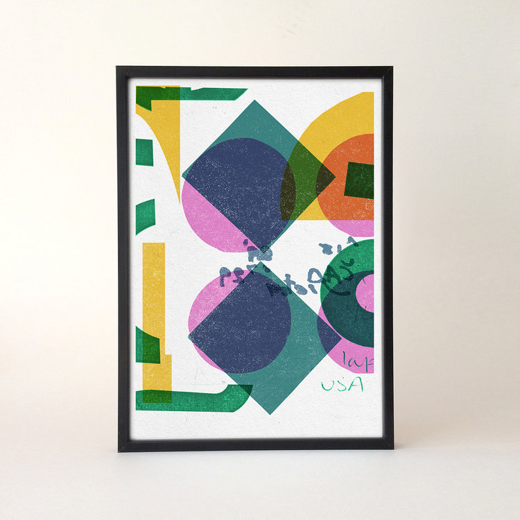 MW-Graphic-Print-Framed-11.jpg
