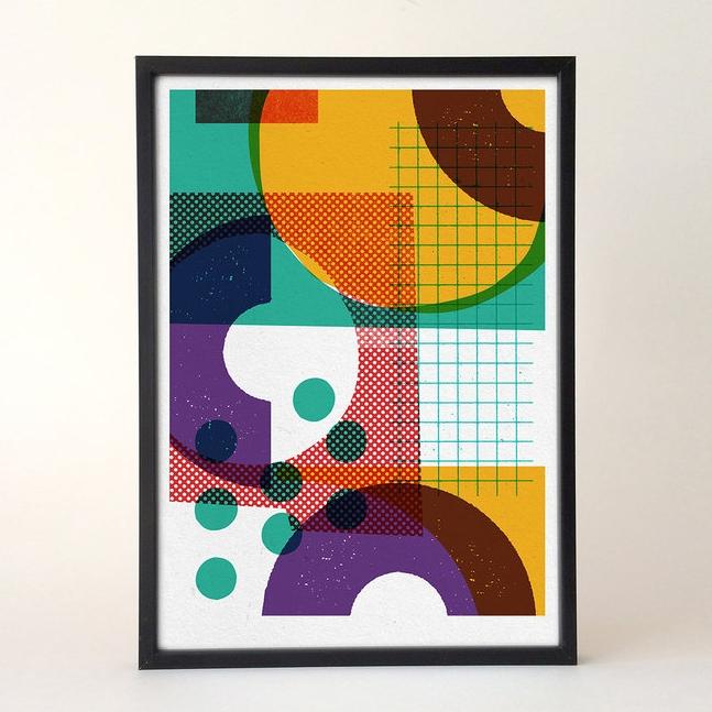 MW-Graphic-Print-Framed-9.jpg