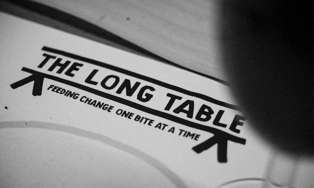 MW-TheLongTable Branding5.jpg