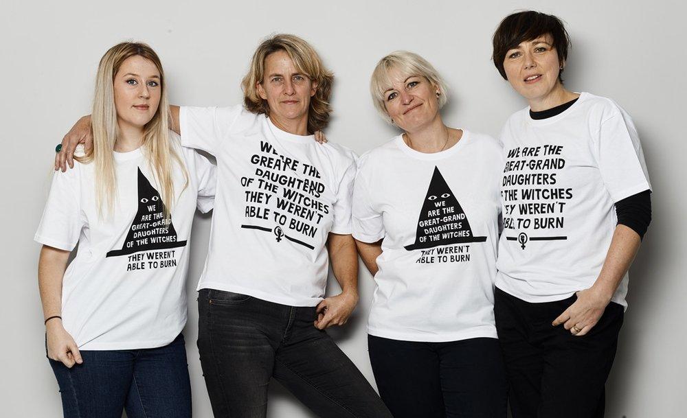 MW_Fawcett_T-shirt-2-Credit-@studio_article.jpg