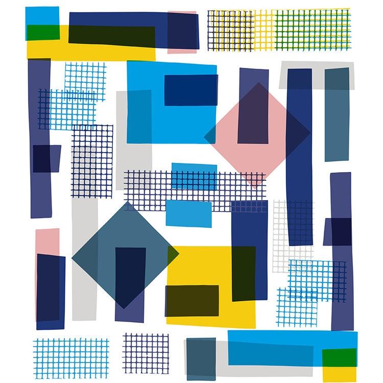 Shop for prints -