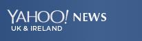 Yahoo+News.png