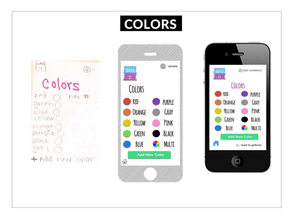 Iteration3.jpg