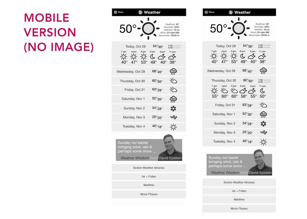 mobilegray.jpg