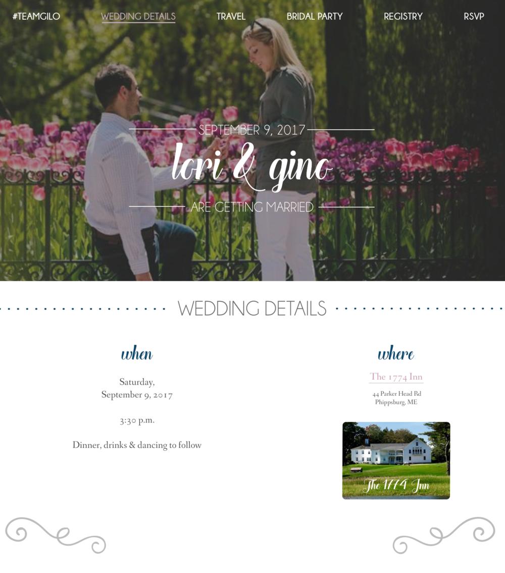 wedding details.png