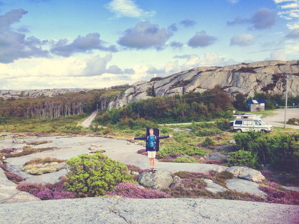 3.2 Vangern Wildlife Reserve Sweden-16.08.22-TGP.dng-16.08.22-TGP-28-72dpi.jpg
