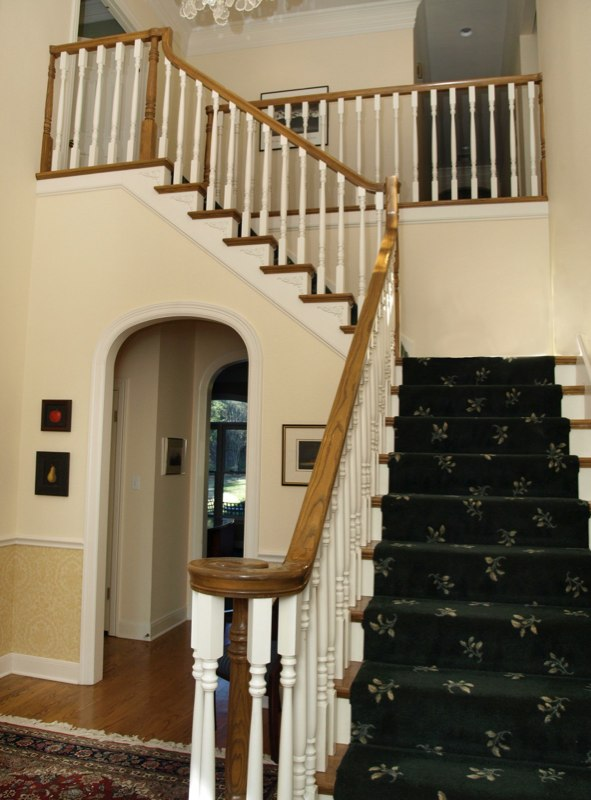 Stairs V.jpg