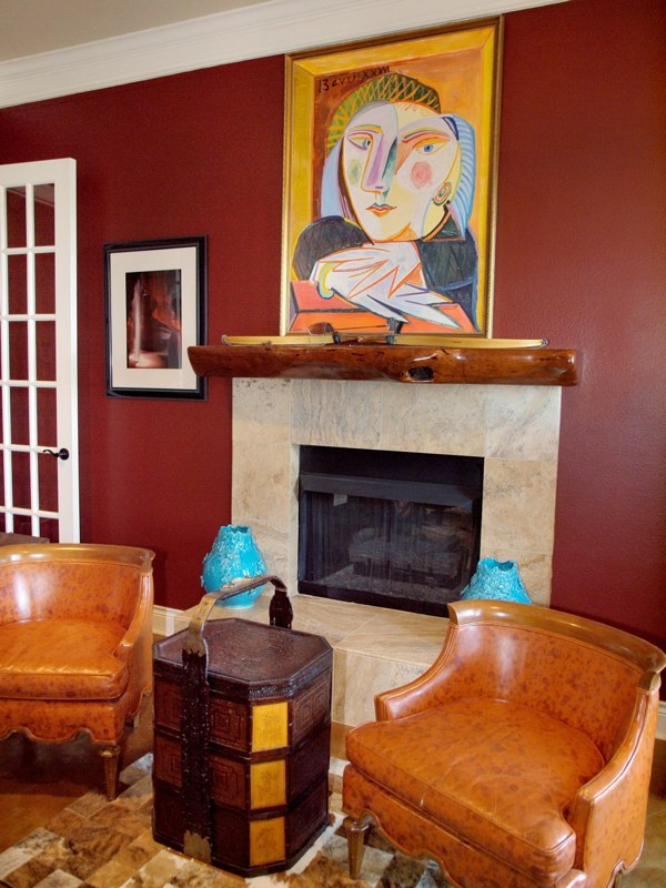 Study Fireplace.jpg
