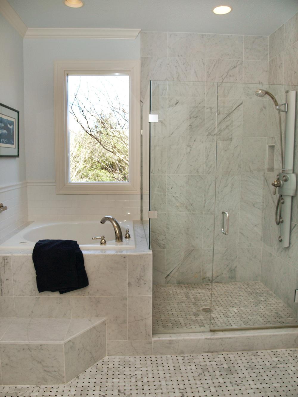 Bath V.JPG