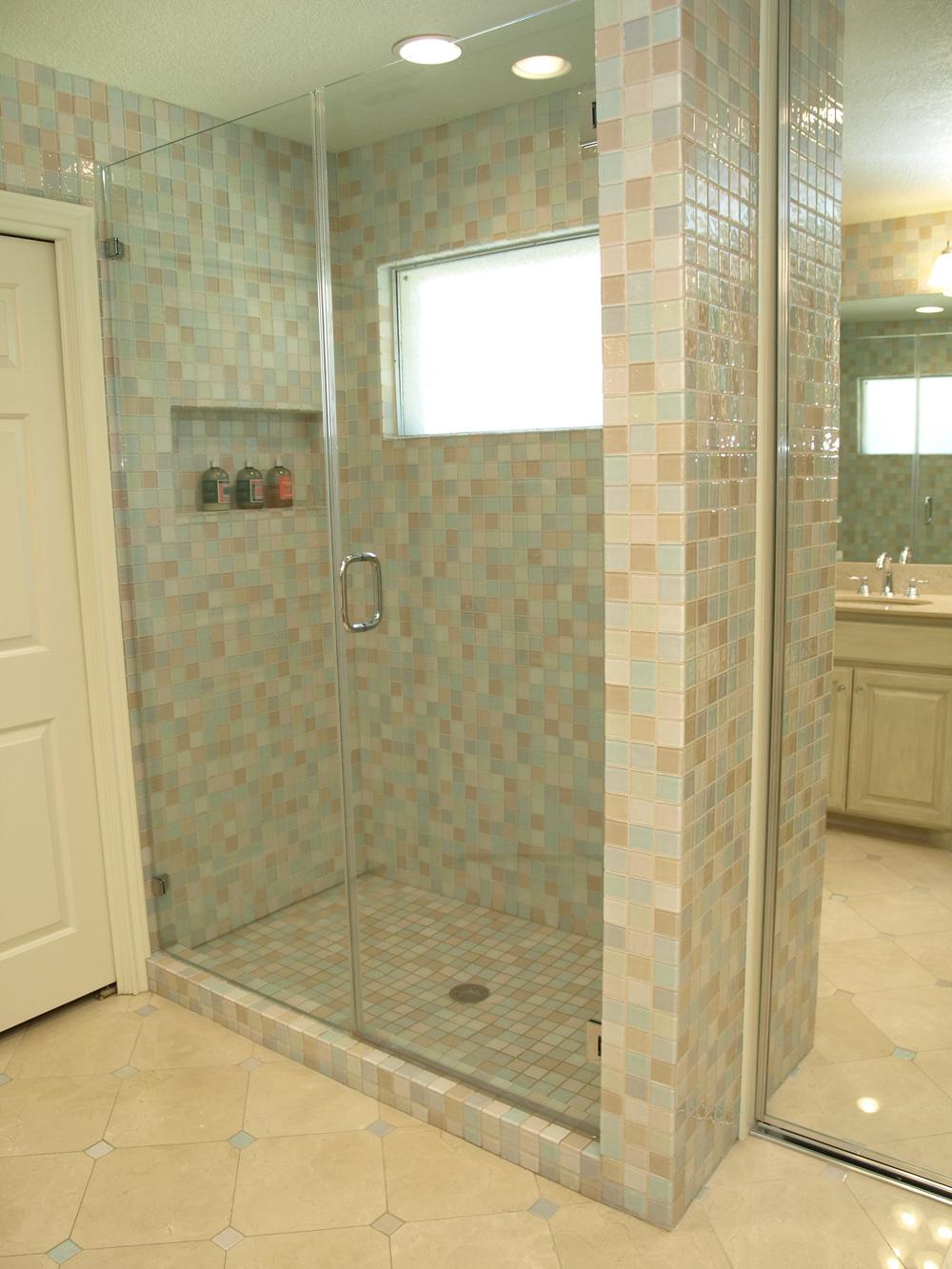 Master ShowerV.JPG