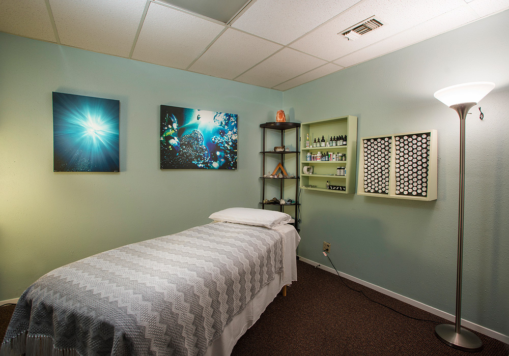 heal.ausitn room 3.jpg