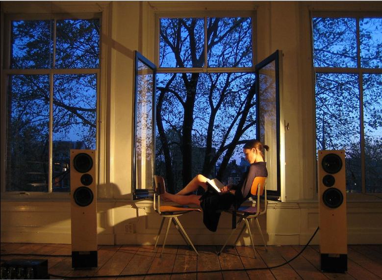 home stereo.jpg
