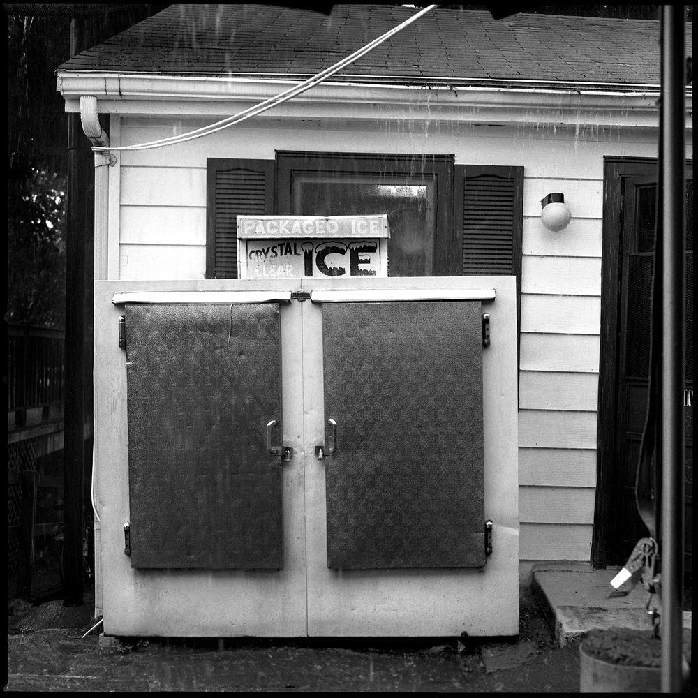 East Durham, NY—2009
