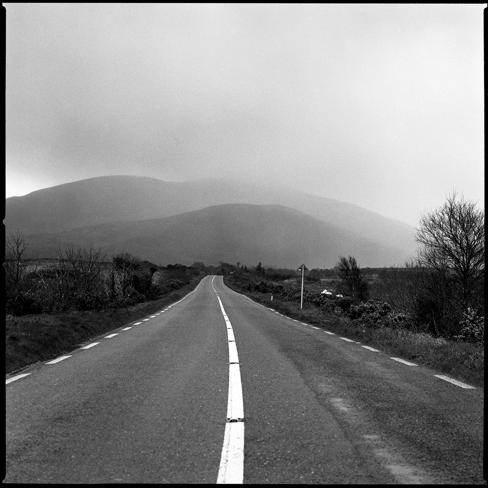 Co. Kerry, Ireland—2008