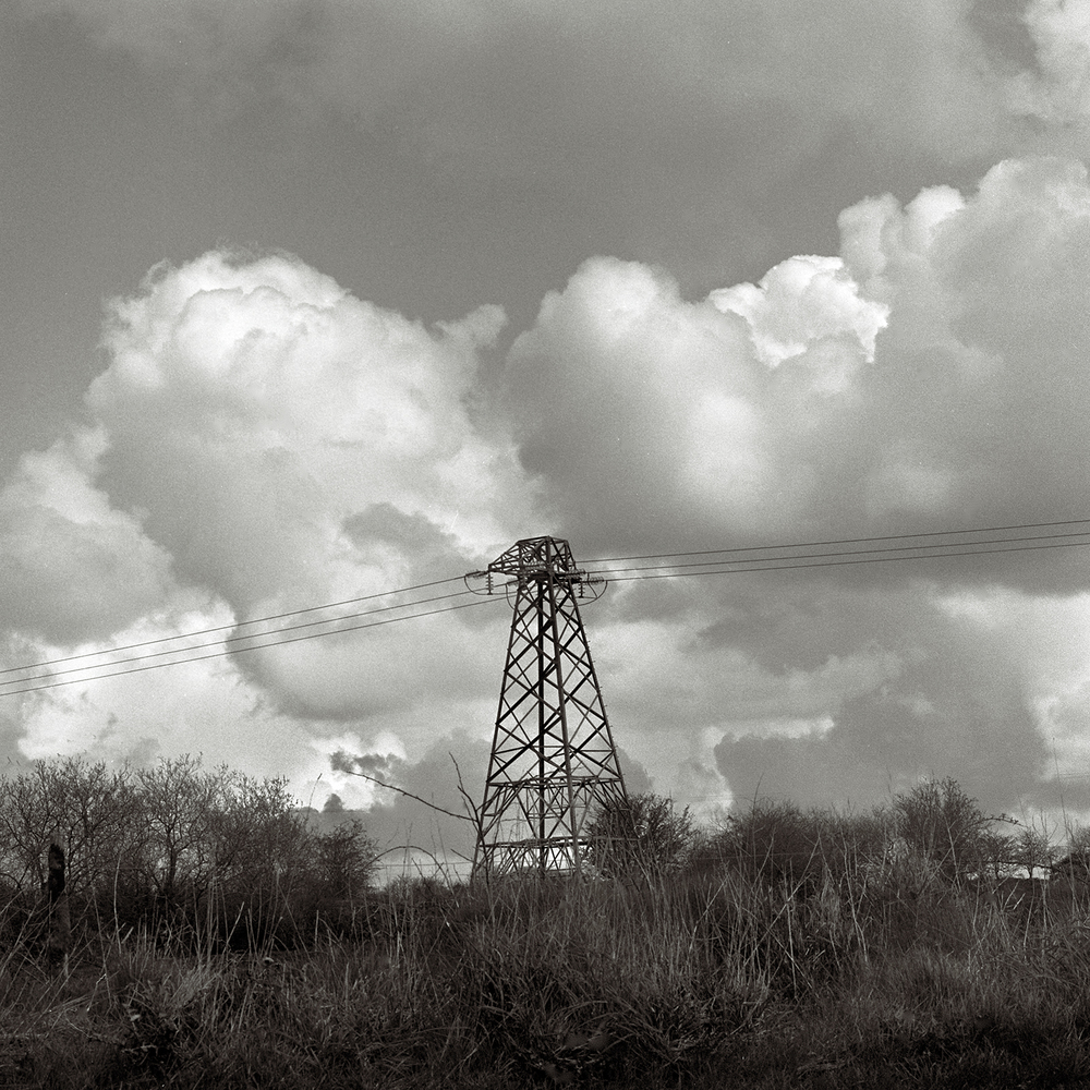 PowerLines.jpg