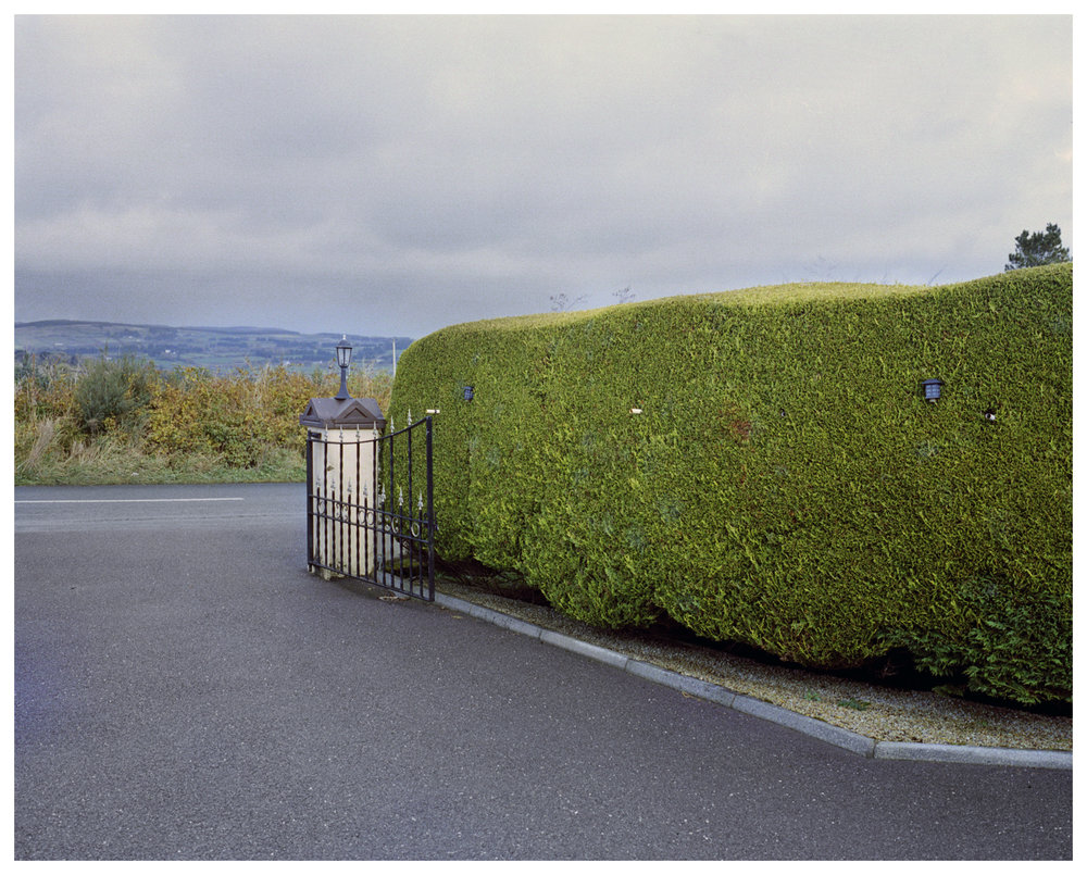 Kiskeam, County Cork, Ireland