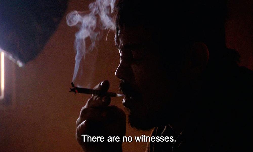 02_No_Witnesses-WEB.jpg