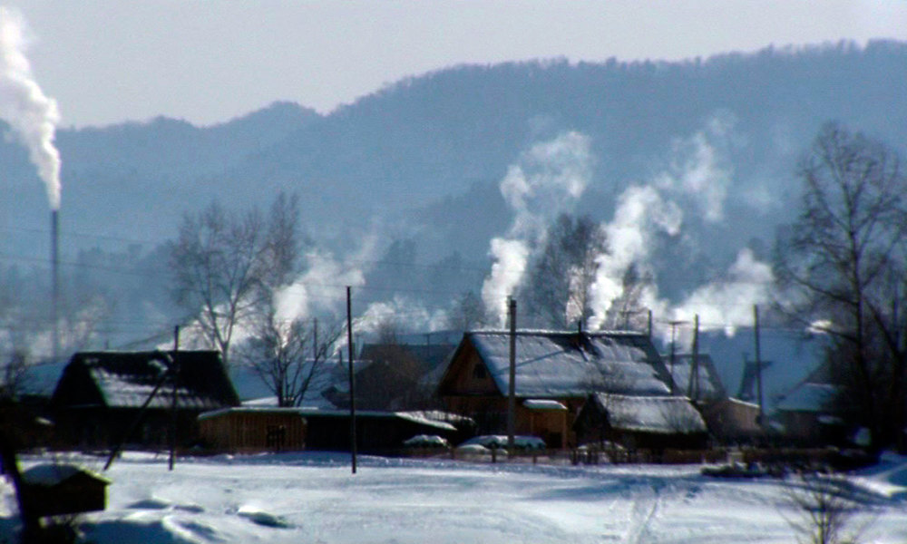 03_Village-WEB.jpg