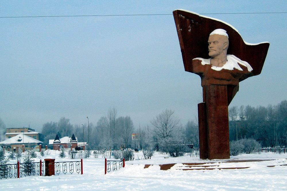 03-Luchegorsk-WEB.jpg