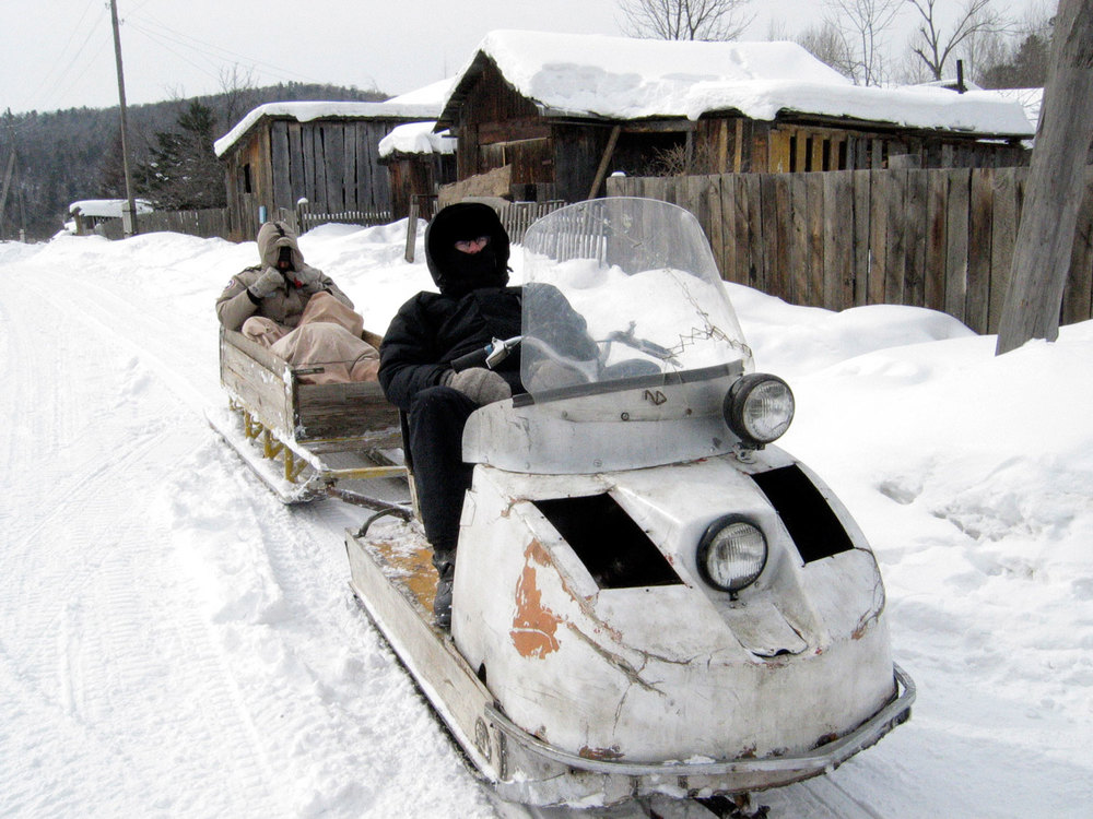 16-Snow-Mobile-WEB.jpg