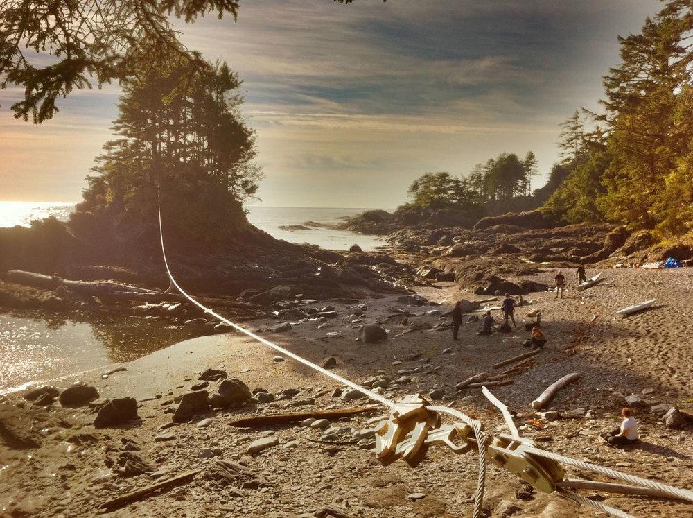 01-Botany-Bay-Cable-WEB.jpg