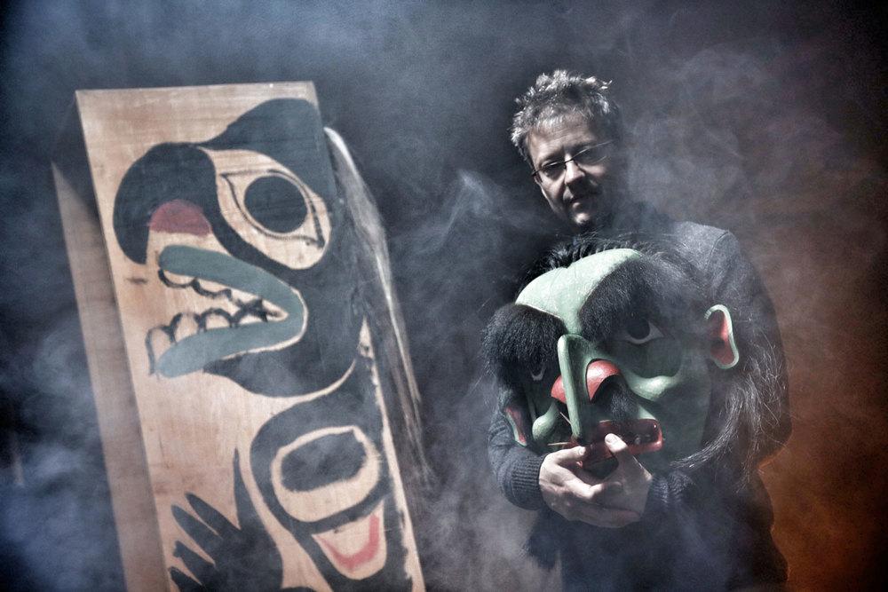 10-Director-Gagiid-Mask-WEB.jpg
