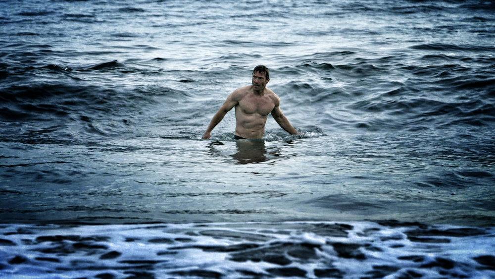 08-Grant-Cold-Water-Swim-WEB.jpg